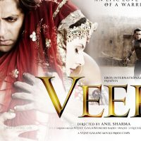 Veer Movie Review: Monumental Disappointment