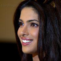 Bollywood wins Many National Film Awards