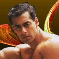 Salman Khan in Legal Trouble Again