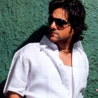 Get Ready for Fardeen Khan's Sexy Physique
