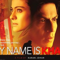 "Shahrukh Khan On A Countrywide Promotion For ""My Name is Khan"""