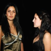 Katrina Kaif Furious Over Sister's Porn Video