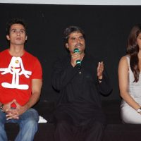 Saat Khoon Maaf-Vishal Bharadwaj's CLEAN film