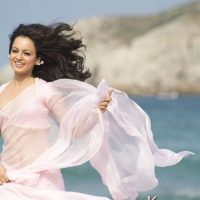 Bollywood Actresses are Getting Paid More Than Ever Before
