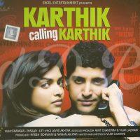 Movie Review: Karthik Calling Karthik – Take The Call Dude