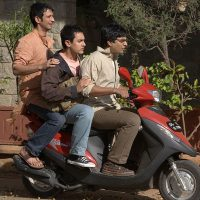 3 Idiots to be screened in Australia to improve ties
