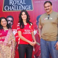 IPL Hits Bollywood Hard