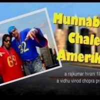 Munnabhai 3 Shooting Starts By Year-End