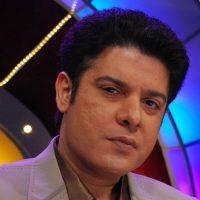 Sajid Khan to Make Next Move on HD Format