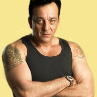 Sanjay Dutt's new Avatar for The Game