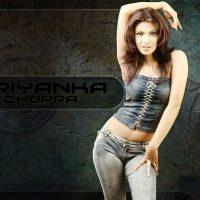 Priyanka Chopra to Give Her Best in Saat Khoon Maaf
