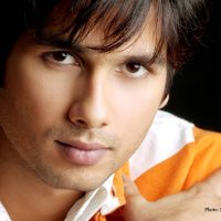 Shahid Kapoor in Seven Roles for Badmaash Company