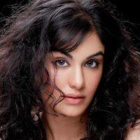 Katrina Kaif and Adah Sharma together in the Olay Commercial