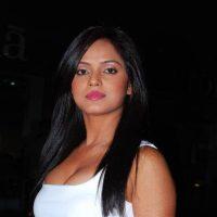 My Bathing Scene is NOT Vulgar: Neetu Chandra
