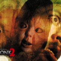 Movie Review: Phoonk 2 – Bhooth Revisited