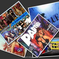 Bollywood's Year for Sequels: 2011
