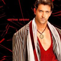 Hrithik Roshan to be in Madame Tussauds