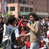 Sajid Nadiadwala Signs Hrithik Roshan and Imtiaz Ali