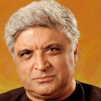 Lyricist Javed Akhtar Given security After Death Threats