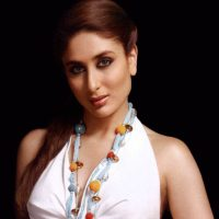 Shah Rukh Khan and Kareena Kapoor are Bollywood's Most Popular Stars