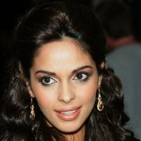 """Mallika Sherawat Enthusiastic About Her Hollywood Film """"Love, Barack"""""""