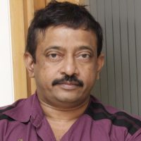 Ram Gopal Varma to Direct Surya in The Businessman