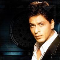 Shah Rukh Khan chooses Arjun Rampal as the villain of Ra. One. over Ritesh Deshmukh