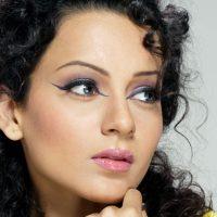 Kangna Ranaut to Endorse Alacatel Mobiles