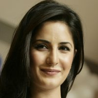 Katrina Kaif Talks About Raajneeti