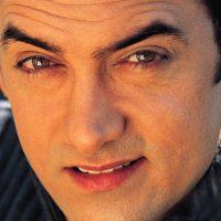 Aamir Khan to Join Twitter Soon