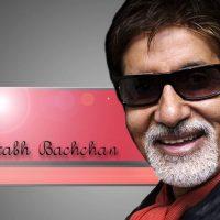 Amitabh Bachchan Returns as the Host of Kaun Banega Crorepati Season 4