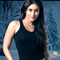 Kareena Kapoor is the Most Beautiful Woman in India: People Magazine
