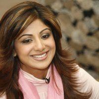 Shilpa Shetty to Make a Comeback After 2 years