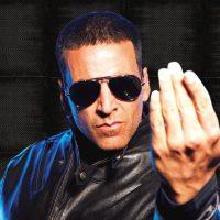 Akshay Kumar to be a Director Soon