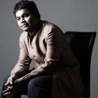 A.R.Rahman to Seek an International Career
