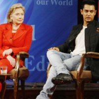 Aamir Khan Joins Twitter