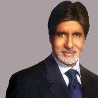 Amitabh Bachchan Designs the New Logo of Kaun Banega Crorepati 4