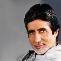 "Amitabh Bachchan says ""Paul the Octopus is a Sham"""