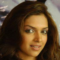 Deepika Padukone to be the Brand Ambassador of Nescafe