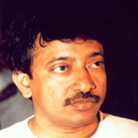 Ram Gopal Varma Says That He Is Blamed For Others' Flops As Well!