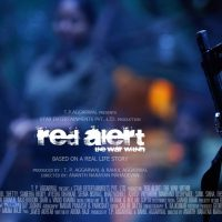 Movie Review: Red-Alert, The War Within – Watch It!