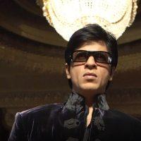 Shah Rukh Khan has Rs.300 Crores Riding on him