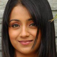 Trisha Positive About Khatta Meetha