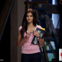 Movie Review: I hate Luv Storys – Not So Luvable Either