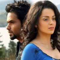 Kangana Ranaut Plays A Madhubala Look-Alike In 'Once Upon A Time In Mumbai'