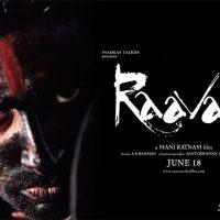 Movie Review: Raavan – Boring and Bland