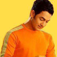 Aamir Khan to be in Dhoom 3