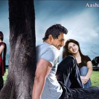 Movie Review: Aashayein – Hope Floats for This Movie
