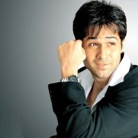 Emraan Hashmi: Bollywood's most bankable actor?