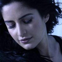 Katrina Kaif Confirms Breakup with Salman Khan